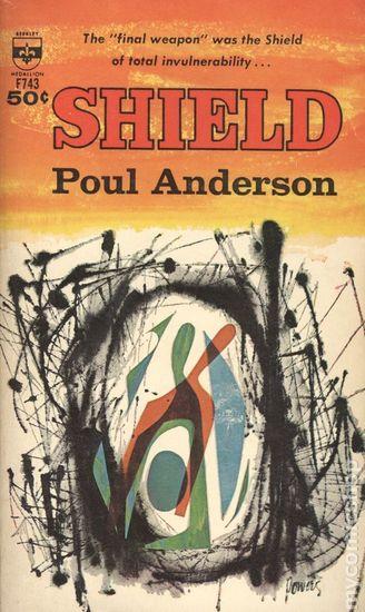 Poul Anderson Shield-small