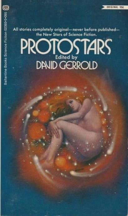 Protostars-small