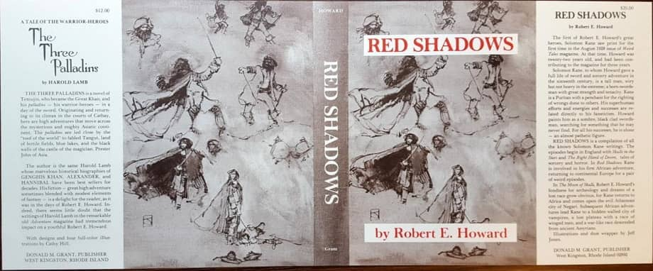 Red Shadows, Donald Grant 2-small