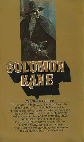Solomon Kane 1 Skulls in the Stars-back-small