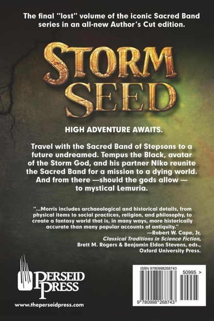 Storm Seed Janet and Chris Morris-back-small