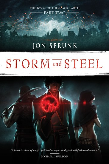 Storm-and-Steel-smaller