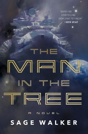 The Man in the Tree Sage Walker-small