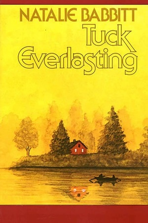 Tuck Everlasting-small