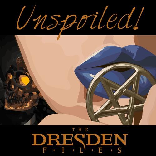 Unspoiled Dresden