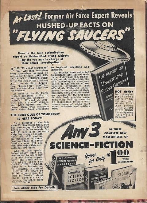 Venture Science Fiction January 1957-back-small