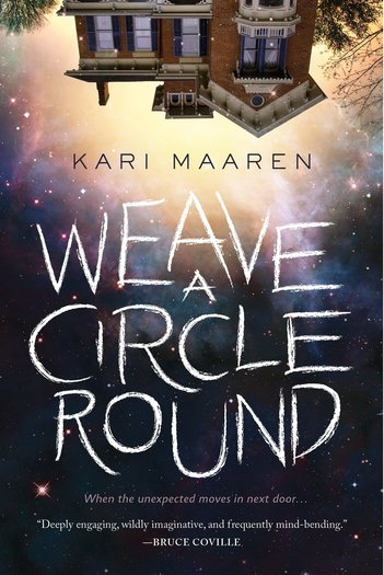 Weave-a-Circle-Round-smaller