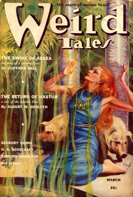 Weird Tales March 1939-small