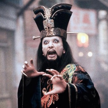 big-trouble-little-china-james-hong-lo-pan