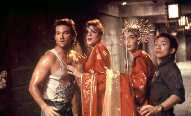 big-trouble-little-china-kurt-russell-kim-catrall