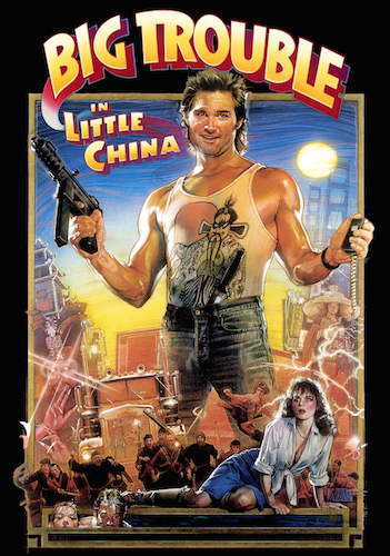 big-trouble-little-china-poster-dru-struzan