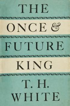 oncefutureking1958