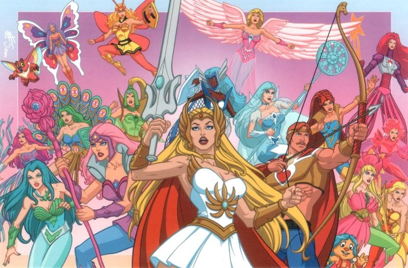 she-ra-chicks-rule-small