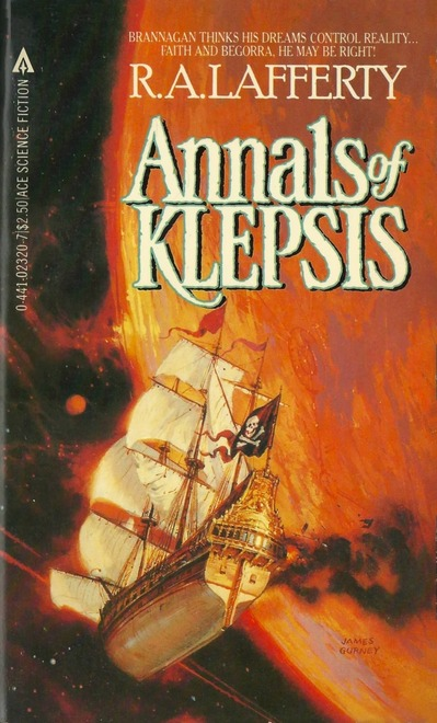 Annals of Klepsis-small