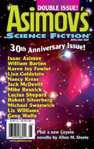 Asimovs-Science-Fiction-April-May-2007-small