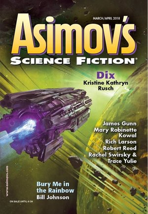 Asimov's Science Fiction March April 2018-small