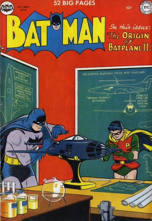 Batman 61-small