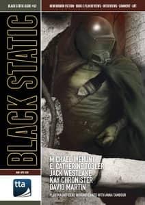 Black Static 62 March April 2018-small