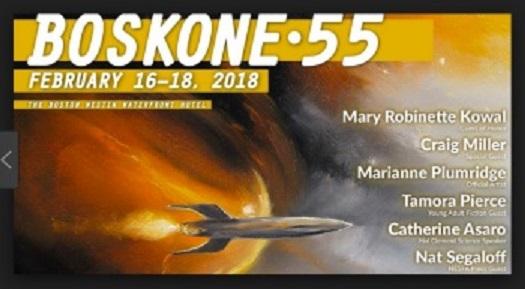 Boskone-55-350x193