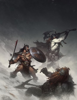 COnanRPG_FrostGiants