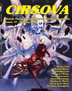 Cirsova 7-small