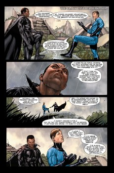 Civil War 3p4
