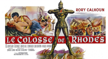 Colossus_Rhodes_1961_French_poster