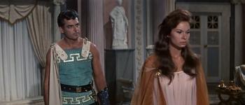 Colossus_Rhodes_1961_Rory_Calhoun