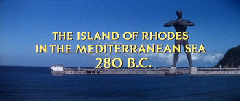 Colossus_Rhodes_1961_Title_card