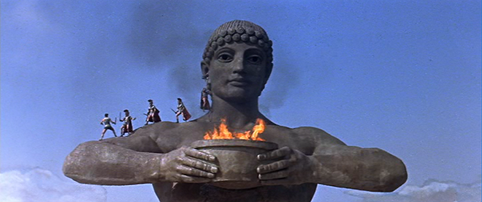 Colossus_Rhodes_1961_colossus_swordfight