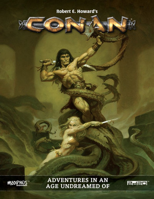 Conan Adventures in an Age Undreamed Of-small