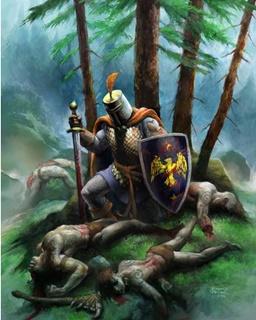 ConanRPG_Knight