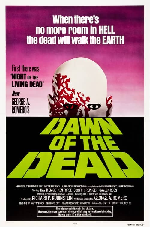 Dawn of the Dead-small