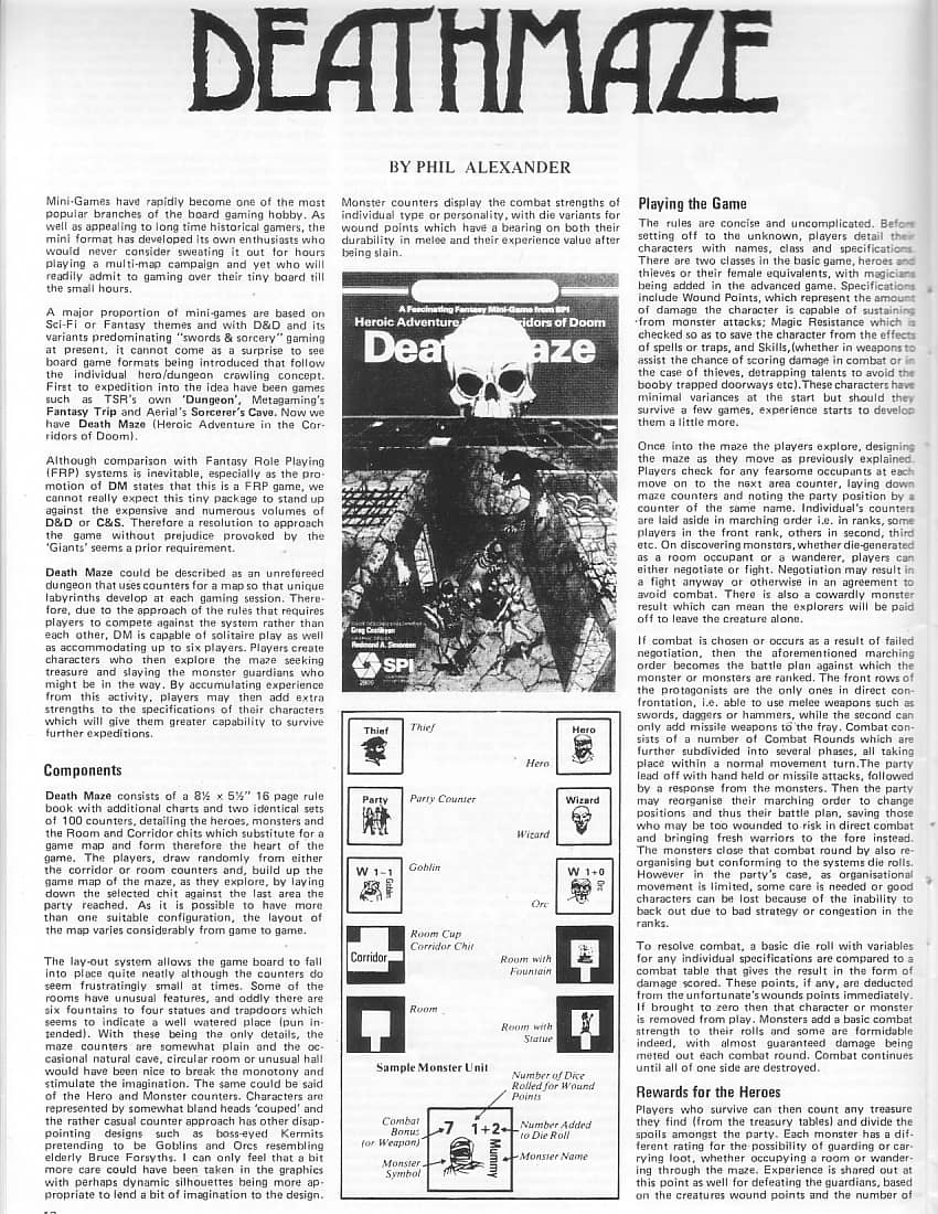 shogun big box rules pdf