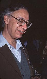 Donald Wollheim