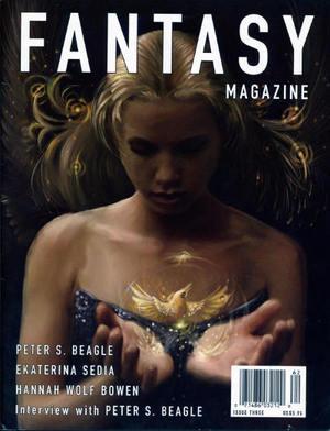 Fantasy Magazine 3-small