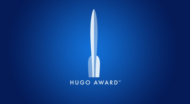 Featured_HugoAward Spiffy