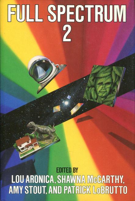 Full Spectrum 2-small