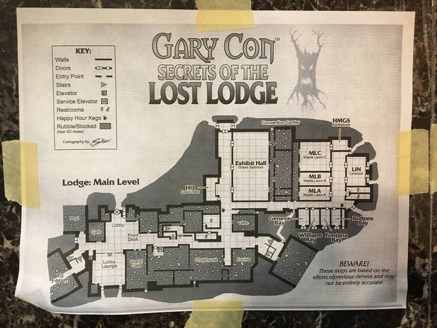 Gary Con 2018 Black Gate report 2-small