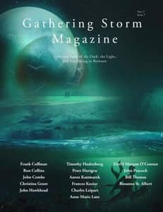 Gathering Storm magazine 7-small