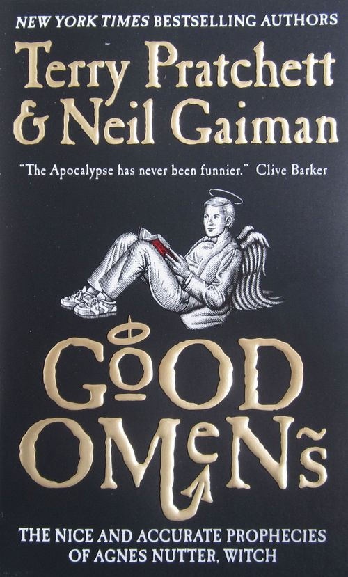Good Omens-small