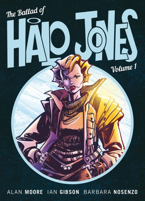 Halo Jones cover-small