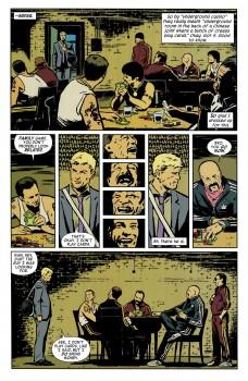 Hawkeye p1_10