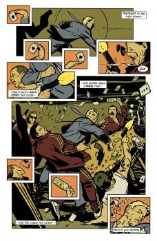Hawkeye p1_12