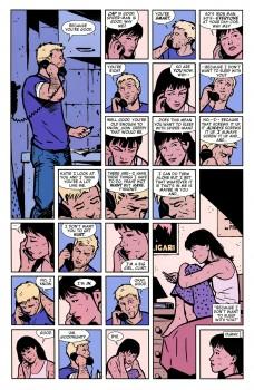 Hawkeye p2_19