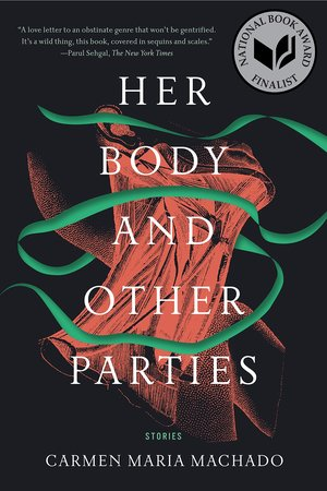 Her Body and Other Parties-small