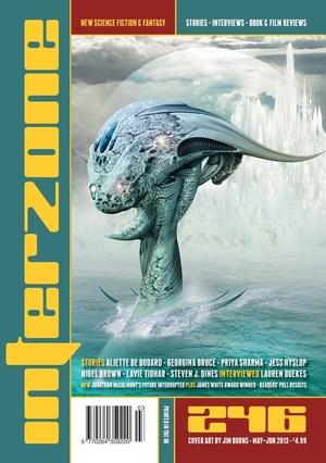 Interzone 246-small