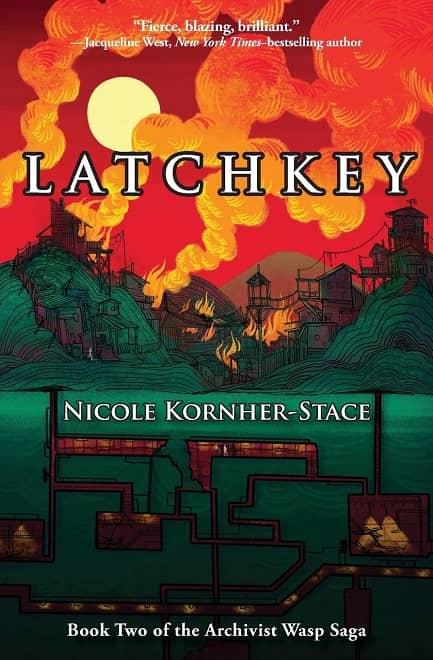 Latchkey Nicole Kornher-Stace-small