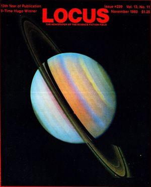 Locus 239-small