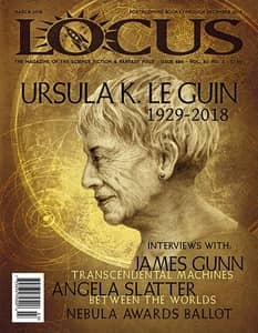 Locus March 2018-small